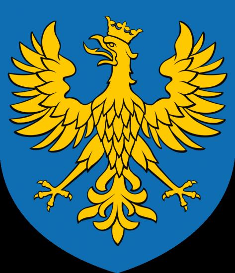 2000px-POL_województwo_opolskie_COA.svg.png