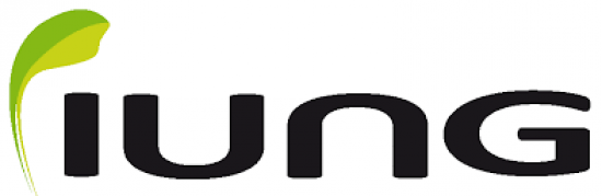 logo iung.png