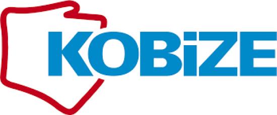 logo KOBIZE.png