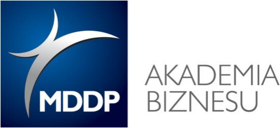logo_abmddp_551x252.jpeg