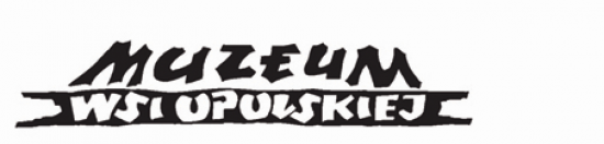 LogoMWO.png