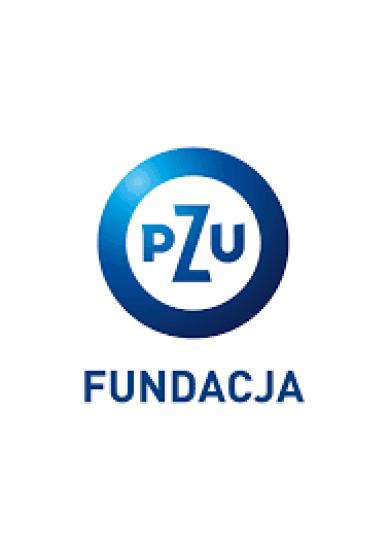 PZU fundacja logo.png