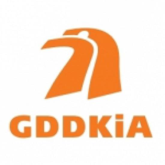 logo GDDKIA.jpeg