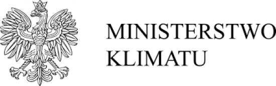 ministerstwo klimatu.png