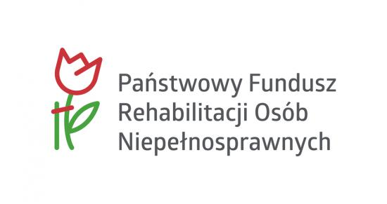 PFRON_logo.jpeg