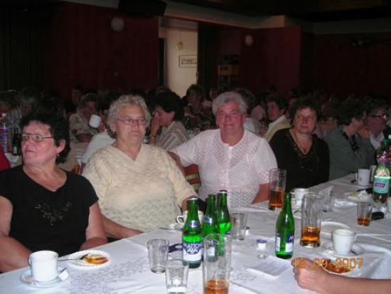 Zjazd Kobiet Śląskich w Czechach 2007r. (18).jpeg