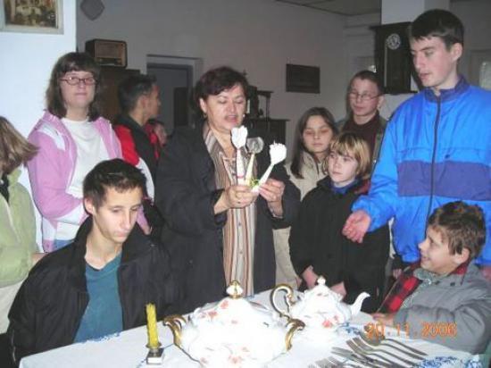 Dzici z Głogówka (17).jpeg