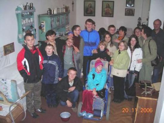 Dzici z Głogówka (20).jpeg