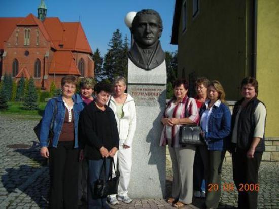 Kobiety Śląskie (2).jpeg