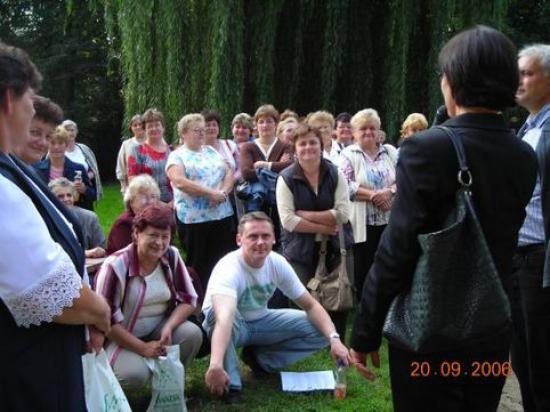 Kobiety Śląskie (17).jpeg