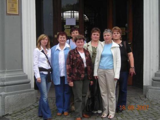 Zjazd Kobiet Śląskich w Czechach 2007r. (4).jpeg
