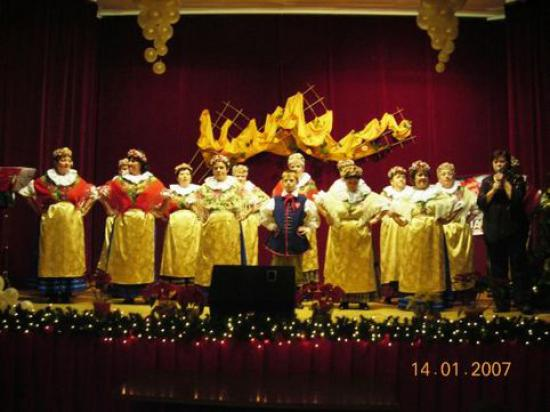 XV Wielka Orkiestra (29).jpeg