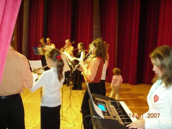 XV Wielka Orkiestra (39).jpeg