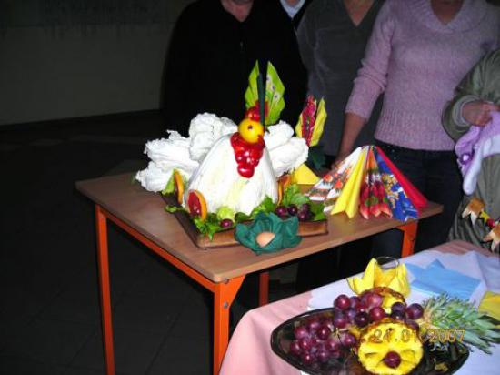 Dekoracje stołów (49).jpeg