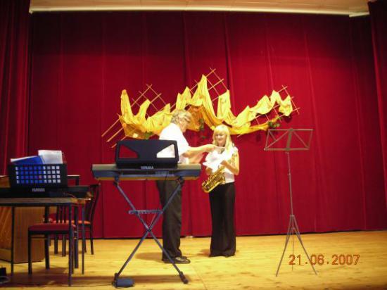 Zakończenie roku ogniska muzycznego (10).jpeg