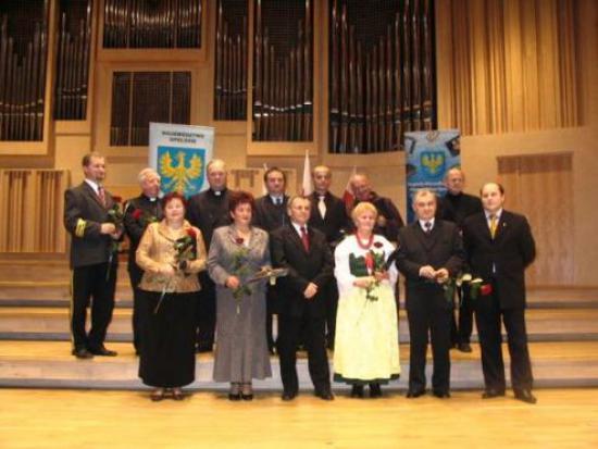 Nagroda Marszałka (10).jpeg