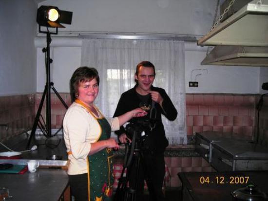 Gotowanie na ekranie 2007 (3).jpeg