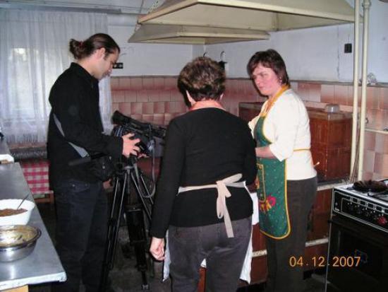 Gotowanie na ekranie 2007 (4).jpeg