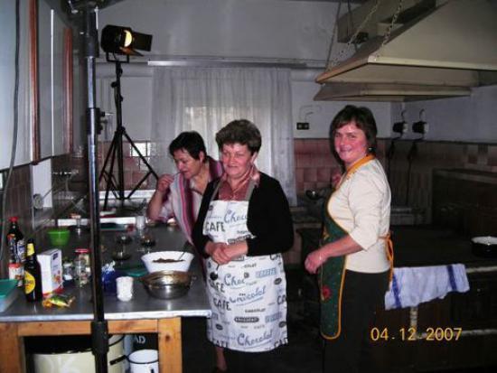 Gotowanie na ekranie 2007 (5).jpeg