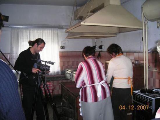 Gotowanie na ekranie 2007(1).jpeg