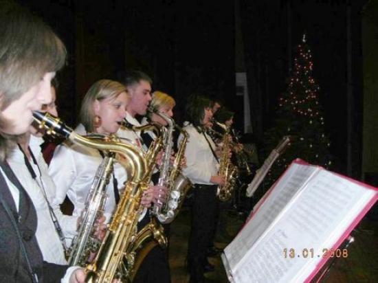 Orkiestra 2008 (47).jpeg