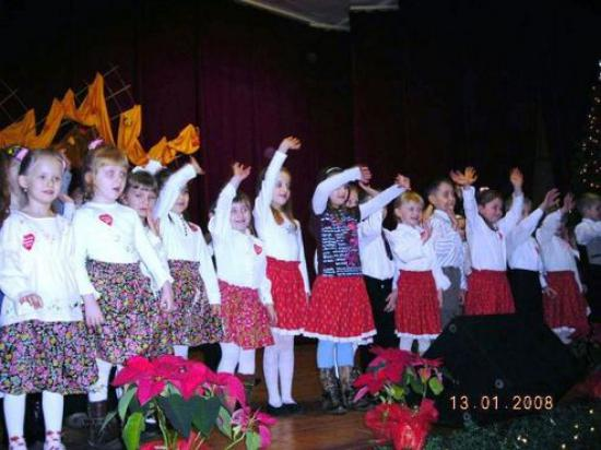 Orkiestra 2008 (5).jpeg