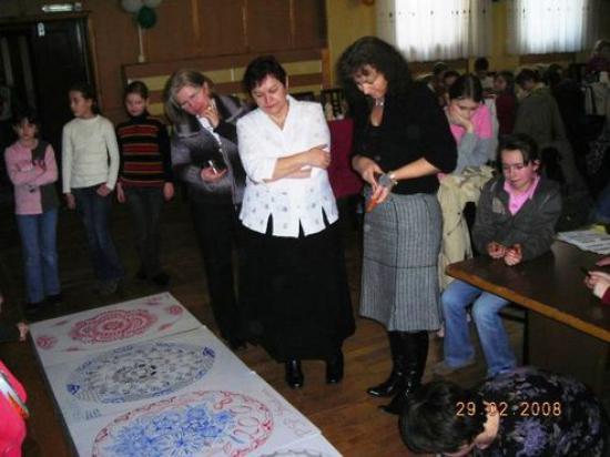 Warsztaty Kroszonkarskie 08r. (40).jpeg