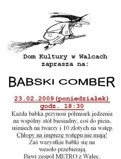 Babski Comber.jpeg