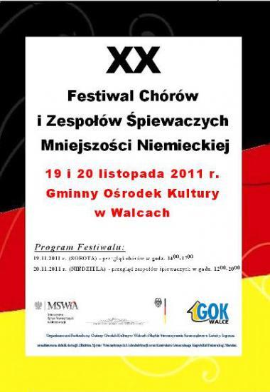 Plakat_ Festiwal Chórów 2011.jpeg