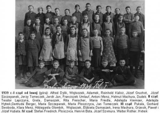 1939-kl.I.jpeg