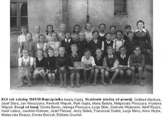 1949-kl.V.jpeg