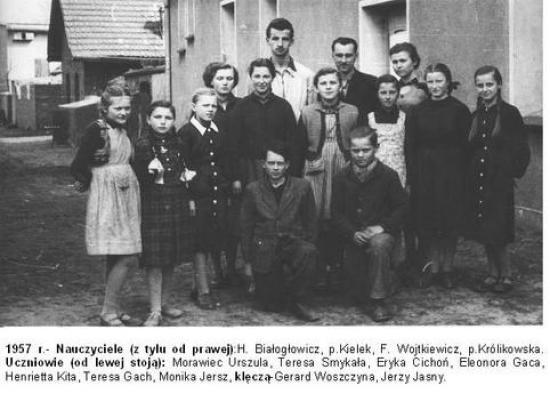 1957.jpeg