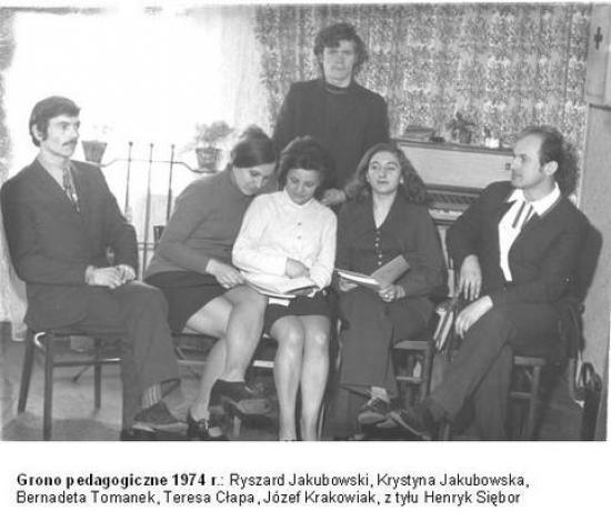 1974-grono ped..jpeg