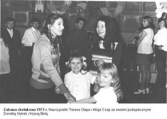 Choinka 1973.jpeg