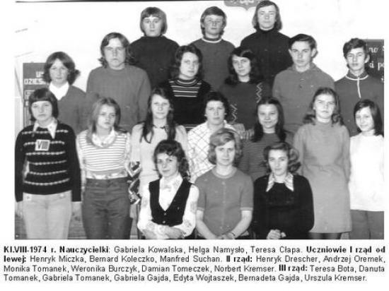 Kl.VIII-1974.jpeg