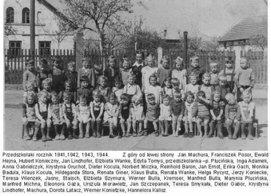 Roczniki 41-44-przedszkole.jpeg
