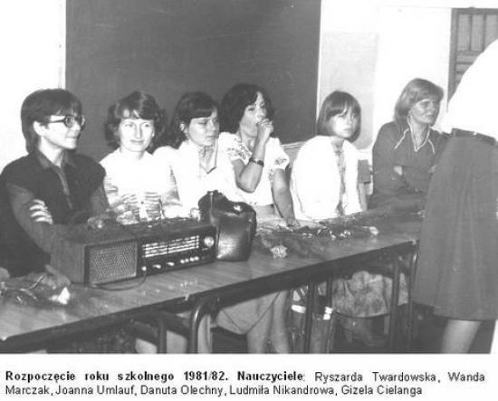 Rozp. roku szk. 1981.jpeg