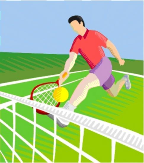 tenis 1.jpeg