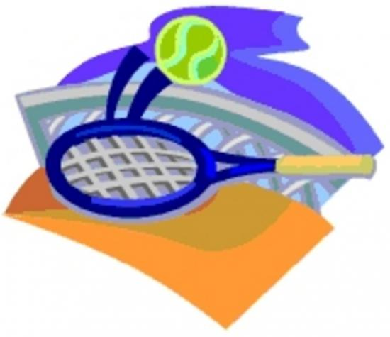tenis 2.jpeg