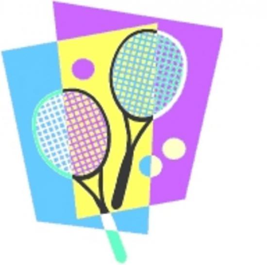 tenis 3.jpeg