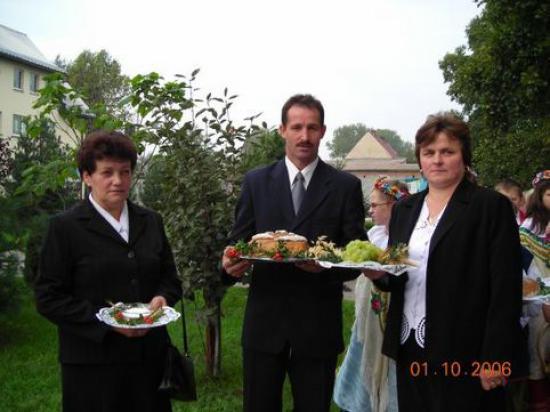 Dożynki Parafialne 2006r. (6).jpeg