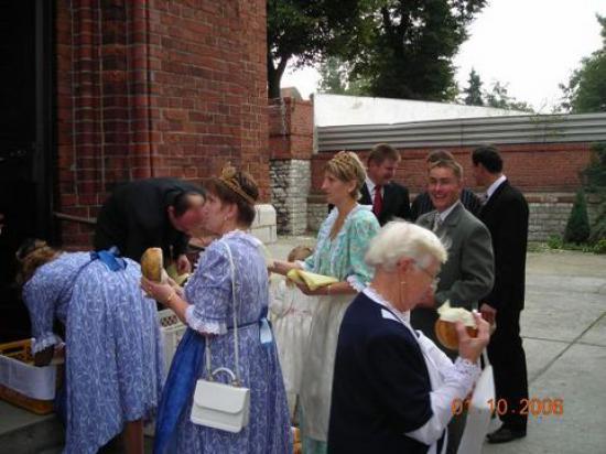 Dożynki Parafialne 2006r. (41).jpeg