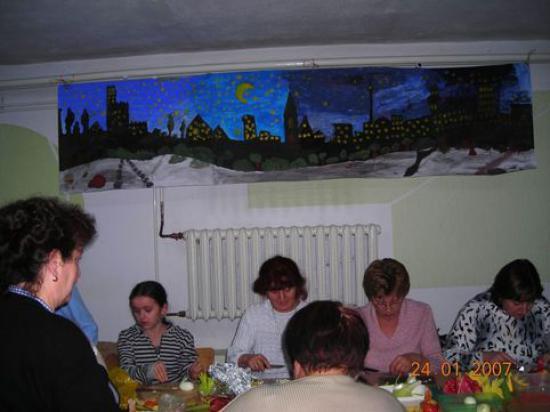 Dekoracje stołów (44).jpeg