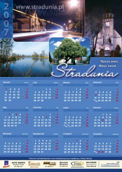 kalendarz2007.jpeg