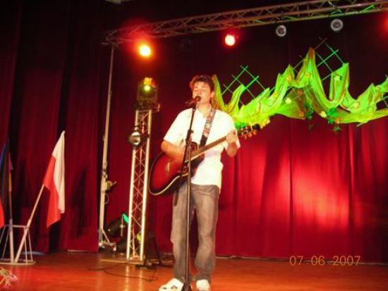 Lieder ohne Grenzen Walce 07.06.2007r (15).jpeg