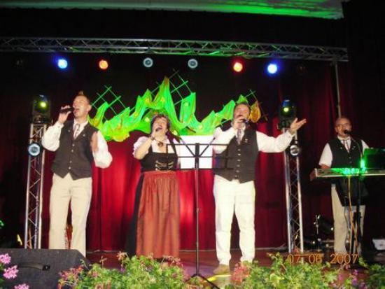 Lieder ohne Grenzen Walce 07.06.2007r (17).jpeg