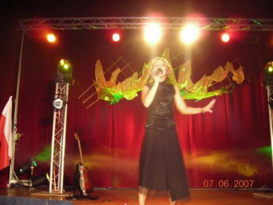 Lieder ohne Grenzen Walce 07.06.2007r (20).jpeg