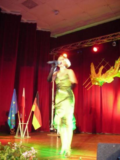Lieder ohne Grenzen Walce 07.06.2007r (30).jpeg
