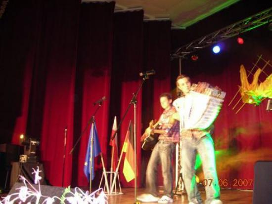 Lieder ohne Grenzen Walce 07.06.2007r (34).jpeg