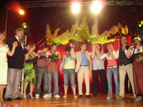 Lieder ohne Grenzen Walce 07.06.2007r (43).jpeg